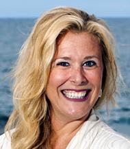 Jennifer Keenan Bonoff