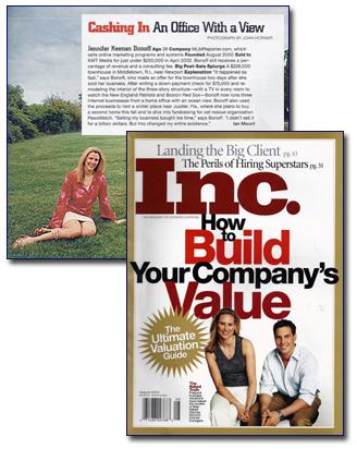 inc_magazine