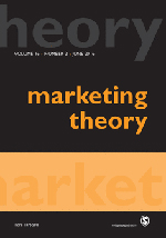 Thumbnail_MarketingTheory