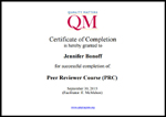 Thumbnail_qm-peer-reviewer