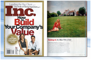 inc_magazine_resume