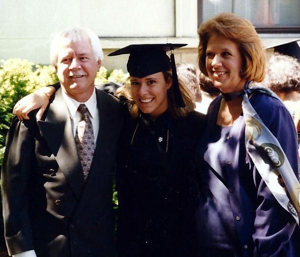 yale-graduation